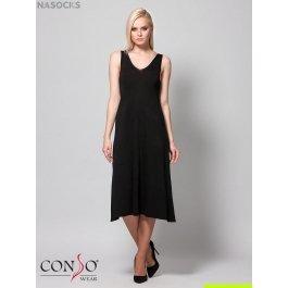 Платье женское Charmante KWDL180702