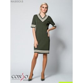 Платье женское Charmante KWDM180703