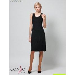 Платье женское Charmante KWDL180704