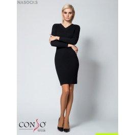 Платье женское Charmante KWDL180706