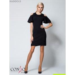Платье женское Charmante KWDM180707