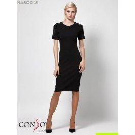 Платье женское Charmante KWDM180708