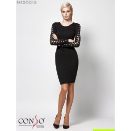 Платье женское Charmante KWDM180709