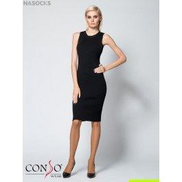 Платье женское Charmante KWDL180760