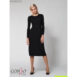 Платье женское Charmante KWDL170762