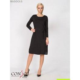 Платье женское Charmante KWDL170764