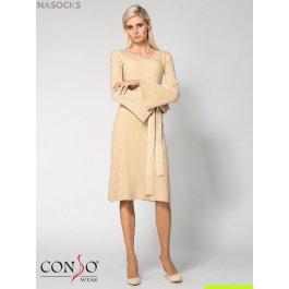 Платье женское Charmante KWDL170786
