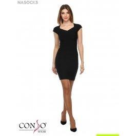 Платье Charmante KWDS170907