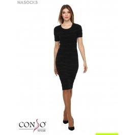 Платье Charmante KWDM170909