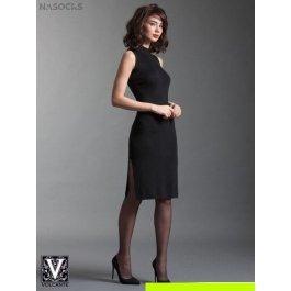 Платье Charmante VPD021726