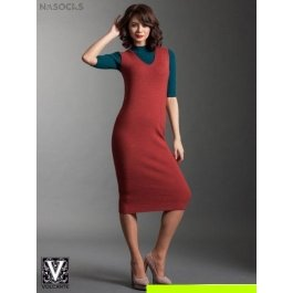 Платье Charmante VPD021727