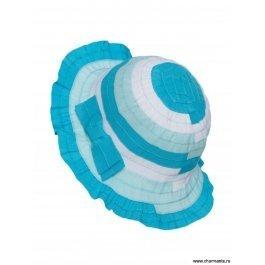 Шляпа детская Charmante HGAT1710