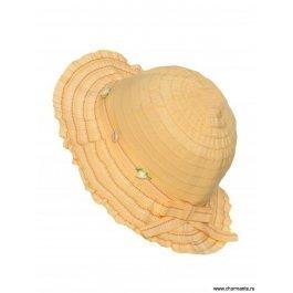 Шляпа детская Charmante HGAT1713