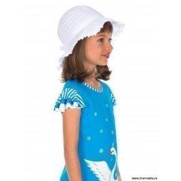 Шляпа детская Charmante HGAT1834