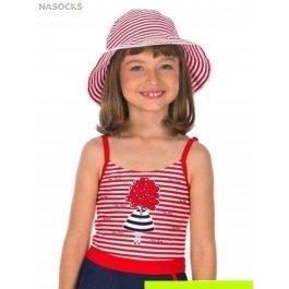 Шляпа детская Charmante HGAT1838