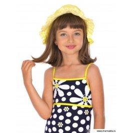 Шляпа детская Charmante HGAT1839