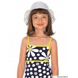 Шляпа детская Charmante HGAT1840