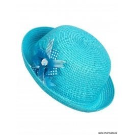 Шляпа детская Charmante HGHS1844