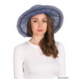 Шляпа женская Charmante HWAT1829
