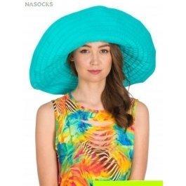 Шляпа женская Charmante HWAT1832