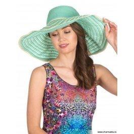 Шляпа женская Charmante HWAT1837