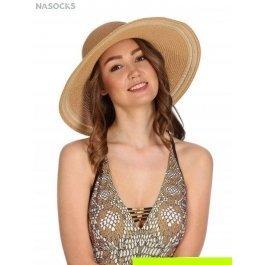 Шляпа женская Charmante HWHK1836
