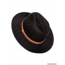 Шляпа женская Charmante HWHS1714
