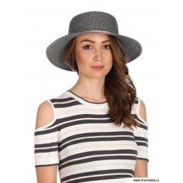 Шляпа женская Charmante HWHS1803