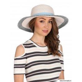 Шляпа женская Charmante HWHS1807