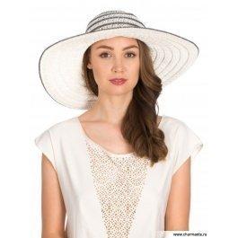 Шляпа женская Charmante HWHS1808