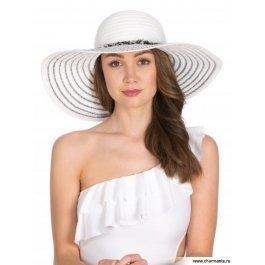 Шляпа женская Charmante HWHS1809