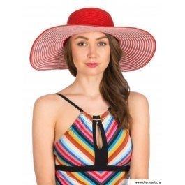 Шляпа женская Charmante HWHS1814
