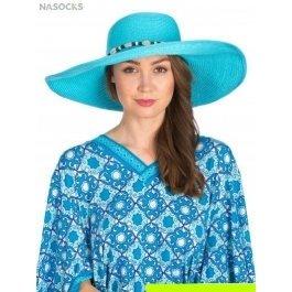 Шляпа женская Charmante HWHS1816