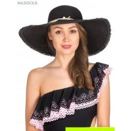 Шляпа женская Charmante HWHS1821