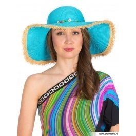Шляпа женская Charmante HWHS1822