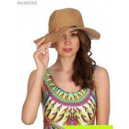Шляпа женская Charmante HWHS1823