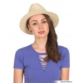 Шляпа женская Charmante HWHS1824