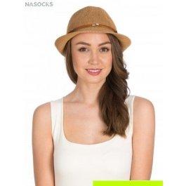 Шляпа женская Charmante HWHS1825