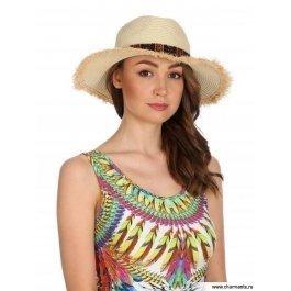 Шляпа женская Charmante HWHS1826