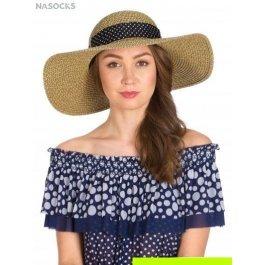 Шляпа женская Charmante HWHS1841