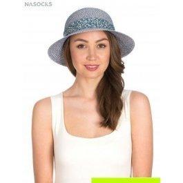 Шляпа женская Charmante HWHS1842