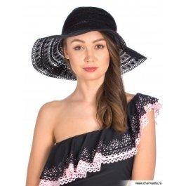 Шляпа женская Charmante HWHT1835