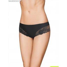 Трусы женские Sisi Basic SI5506 panty