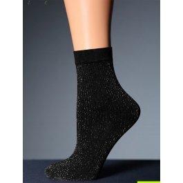 Носки Giulia MLN 03 носки