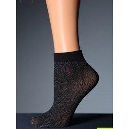 Носки Giulia ZRN 01 носки