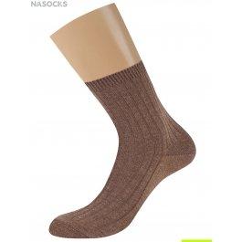 Носки Minimi MINI INVERNO 3302 носки
