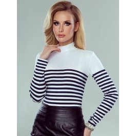 Водолазка Eldar IVANA STRIPES GOLF