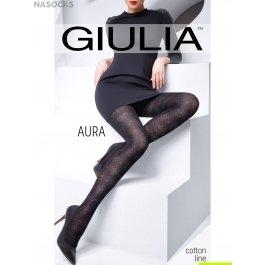 Колготки Giulia AURA 03