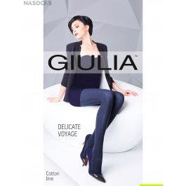 Колготки Giulia DELICATE VOYAGE 03