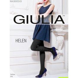 Колготки Giulia HELEN 02